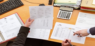 2.Tax Advisory and Compliance Services